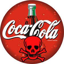 Что будет с вашим телом, если вы выпьете Кока-колу? (видео)