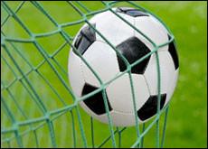 Футбольные термины на узбекском, русском и английском языке