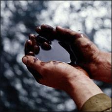 Нефтдан қандай маҳсулотлар олиш мумкин? (видео)