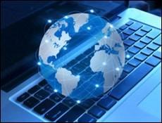 Интернет тарихи ҳақида (видео)