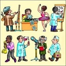 10-11 синфларда ўқув ишлаб чиқариш мажмуаларини ташкил этиш (УПК)