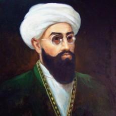 Махмуд Ходжа Бехбуди (видео)