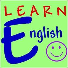 Инглиз тилидан тест