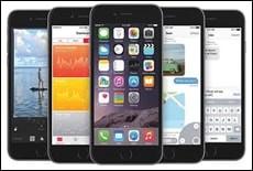 Участвуй в викторине «Знаток Трудового кодекса» и выиграй iPhone 6
