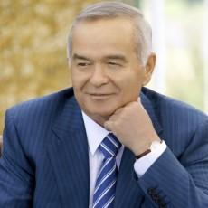 И.А. Каримов хотирасига бағишланган дарс ишланмалар