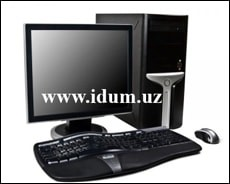 Использование ИКТ при обучении иностранному языку