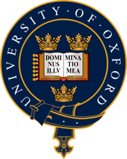 Оксфордский университет (видео)