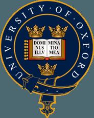 Оксфорд университети (видео)