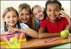 Дошкольное образование за рубежом