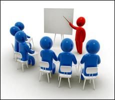 Методы, приемы и технологии социально — педагогичсекой деятельности