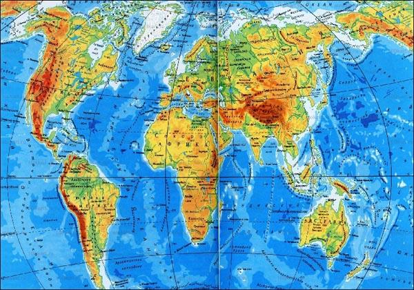 geografiya taqvim mavzu reja