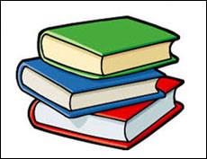 Учебники и учебные пособия для 11-класса