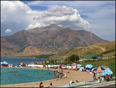 Требования пляжам и водоёмам (безопасность на воде)
