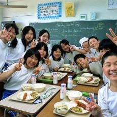 Японияни дунёдаги энг ривожланган давлатлардан бирига айлантирган таълим тизимининг 10 хусусияти