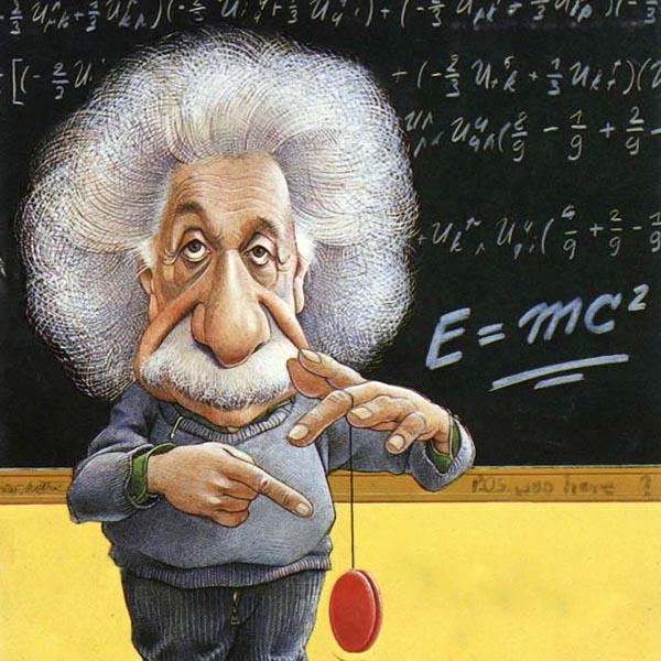 fizika ish reja