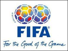 ФИФА (Ҳалқаро футбол ташкилоти)