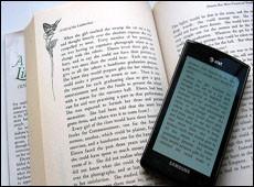 Какие книги лучше: бумажные или электронные