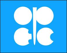 Организация стран экспортёров нефти (ОПЕК)