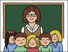 Должностная инструкция школьного психолога