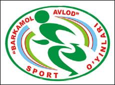 Спортивные игры «Баркамол авлод»