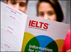 Подготовка к экзаменам IELTS — список вопросов «Cue Card»