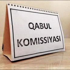 Определены квоты поступления в вузы Узбекистана: что нового для абитуриентов?