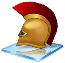 Delphi 10.0 дастурлаш муҳити