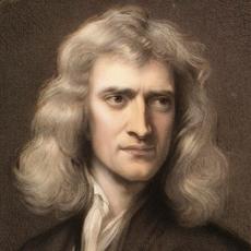 Машҳурлар ҳаёти: Исаак Ньютон