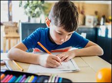 Рекомендации уроков для самостоятельного обучения учащихся во время каникул