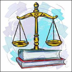 Тест по предмету Основа государства и права