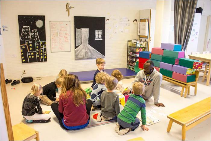 finlandiya-shkola-230
