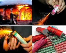 Ваш ребенок тоже взрывает «бомбочки». Вы в курсе? (видео)