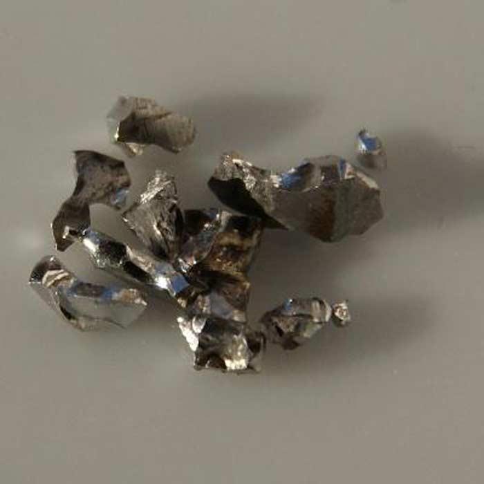 metal-ximiya-kimyo