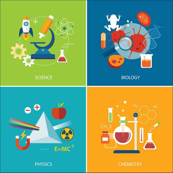 fizika-kimyo-biologiya