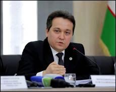 «Мы советуем людям, заблудившимся в школе, медленно искать новую работу, без хайпа в интернете», — Шерматов