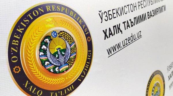 xtv-logo-mno-logo