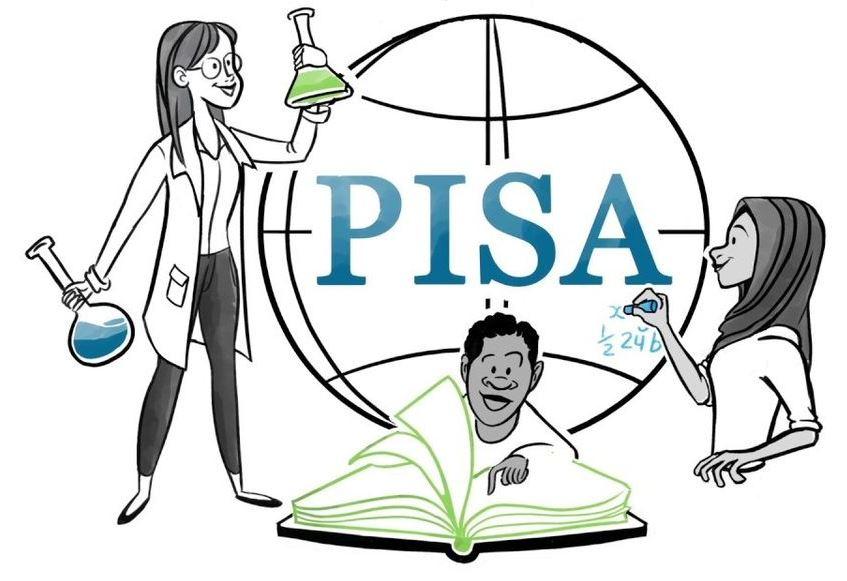 PISA-TESTS-