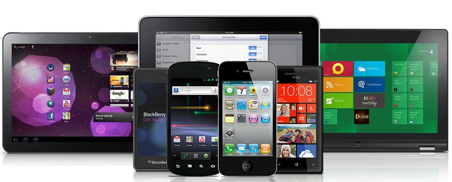 скачать приложения андроид бесплатно