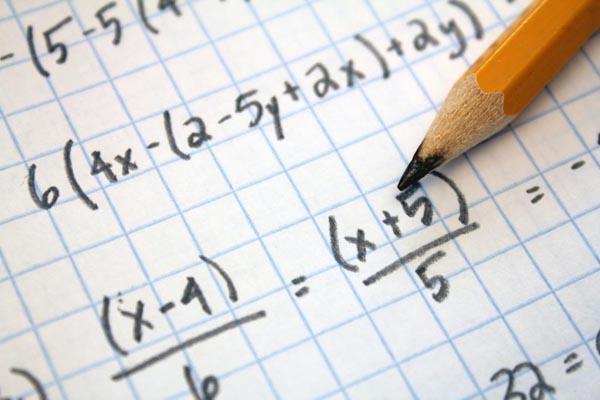 matematika-test