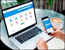 Можно ли получить сведения о начисленной заработной плате через интернет?