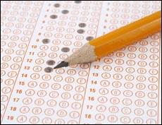 Вся информация об тестовых испытаниях в вузы, проводимых 2021 году