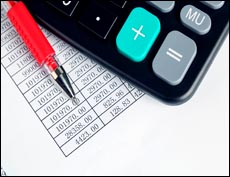 Установлен порядок оплаты надбавки для учителей, привлеченных из других регионов