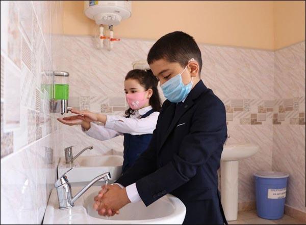 koronavirus_schools_uzbekistan_230