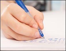 Экзаменационные вопросы по узбекскому языку для 7, 9, 11 классов (2021)