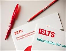 В Узбекистане у молодежи появится возможность бесплатно сдавать IELTS и TOEFL