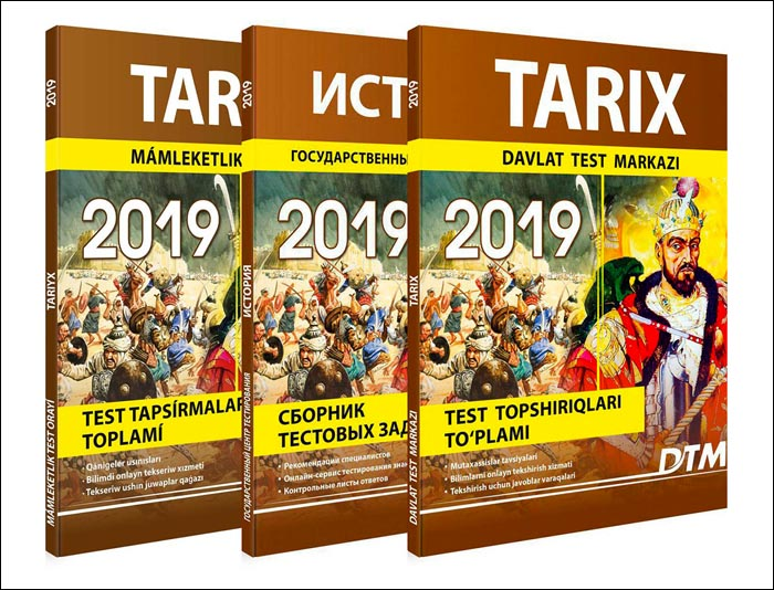 dtm_tarix_testlar_toplami_230