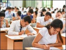 Экзаменационные вопросы по математике для 5, 7, 8, 9, 10, 11 классов (2021)