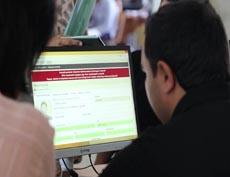 С завтрашнего дня в Узбекистане начнётся приём документов в вузы