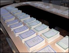 Педагоги ещё одного региона получили свои сертификаты