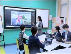 С нового учебного года в школах увеличится количество вариативных учебных программ